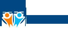Logo for One World Medical Mission